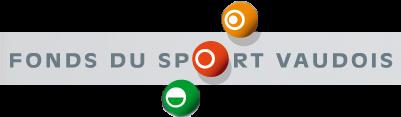 Fond du sport vaudois