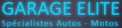 Garage Elite