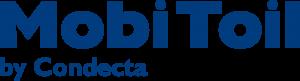 MobiToil