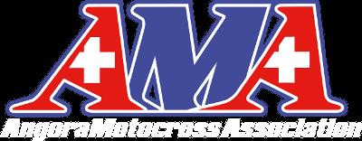 MX Angora Serie's