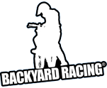 Backyard racing