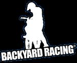 Backyard racing