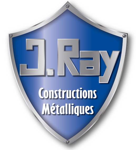 J. Ray Constructions métalliques