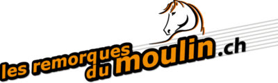 Les remorques du moulin